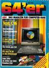 C64er 6/84