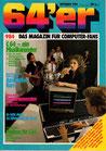 C64er 9/84