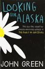Looking for Alaska (paperback)