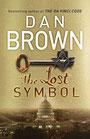Hard Cover : the last Symbol van Dan Brown