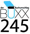 Buxx-Umschlag 245