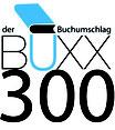 Buxx-Umschlag 300