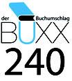 Buxx-Umschlag 240