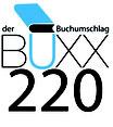 Buxx-Umschlag 220