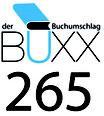 Buxx-Umschlag 265