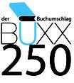 Buxx-Umschlag 250