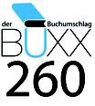 Buxx-Umschlag 260