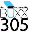 Buxx-Umschlag 305