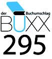 Buxx-Umschlag 295