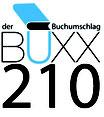 BUXX-UMSCHLAG 210