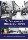 """""""50 Jahre Blücher Kaserne 1962 – 2012"""""""