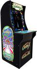 Arcade1Up アタリ センチピード・ミリピード・ミサイルコマンド・クリスタルキャッスル (日本仕様電源版)