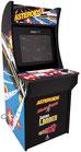 Arcade1Up アタリ アステロイド・メジャーハボック・ルナランダー・テンペスト (日本仕様電源版)