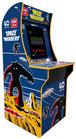 スペースインベーダー Arcade1Up タイトー スペースインベーダー TAITO SPACE INVADERS (日本仕様電源版)