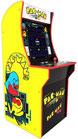 Arcade1Up ナムコ パックマン・パックマンプラス NAMCO PAC-MAN,PAC-MAN PLUS(日本仕様電源版)