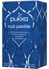 INFUSION  NUIT PAISIBLE 20 SACHETS