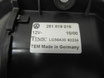 Innenraum-Gebläse Original VW 251.819.015 (Bus T3, WBX, Diesel)