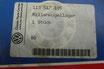 SKF Rillenkugellager 6015-Z/C3 113 517 185