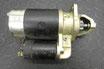 Anlasser Bosch 0,8PS - 0 001 208 007