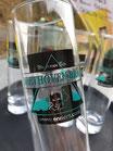 Beethoven Gläser