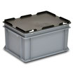 Stabile Transport Box