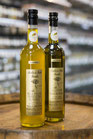 Huile olive bouteillan 75cl