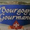 Terrine de campagne au Marc de Bourgogne
