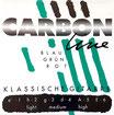 Carbon line h-2