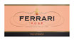 Trento DOC Ferrari Rosè, 0.75l