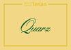 `15 Quarz, Cantina Terlan, D.O.C., 13% Vol., 0.75l