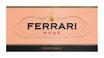 Trento DOC Ferrari Rosè, 12.5% Vol., 0.75l