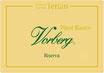`14 Vorberg, Cantina Terlan, Pinot Bianco Riserva D.O.C., 14% Vol., 0.75l