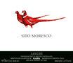 `14 Sito Moresco, Gaja, D.O.P., 13.5% Vol., 0.75l