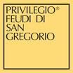 `15 Privilegio, Fiano Passito, Feudi di San Gregorio, D.O.C., 12.5% Vol., 0.5l