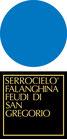 """`16 Falanghina """"Serrocielo"""", Feudi di San Gregorio, D.O.C., 13% Vol., 0.75l"""