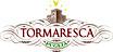 `15 Primitivo Torcicoda, Tormaresca, 14% Vol., 0.75l