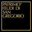 `13 Merlot Patrimo, Feudi di San Gregorio, 0.75l