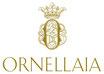 `13 Ornellaia, Ornellaia, D.O.C., 14% Vol., 0.75l