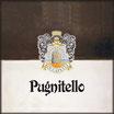 `10 Pugnitello, Roccapesta, 15% Vol., 0.75l