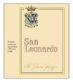 `11 San Leonardo, Carlo Guerrieri Gonzaga, 13.5% Vol., 0.75l