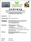Jadeweg