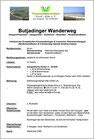 Butjadinger Weg