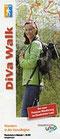 Wanderführer DIVA-Walk