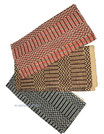 Western - Double Weave Blanket