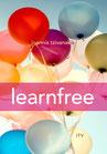 learnfree