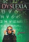 Dyslexia Report