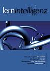 Lernintelligenz-Magazin Nr. 2