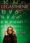 Legasthenie-Bericht