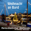 CD - Weihnacht an Bord