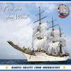 CD - Frei wie der Wind